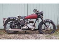 1959 M21