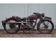 1951 S7