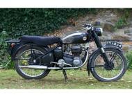 1953 Ariel Colt