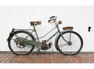 1956 Norman Cyclemate