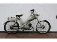 1957 Viberti ViVi Moped
