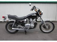 1982 Kawasaki Z1000 Ltd