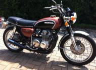 1972 500 Four