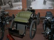 1898 royal enfield 2 3/4 hp