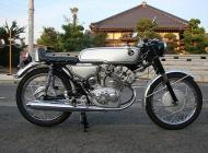 1963 CR93