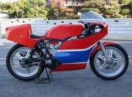 1978 RS250R