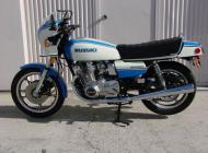 1980 GS1000S