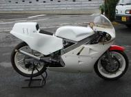 1986 RS250S