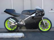 1987 RS250R