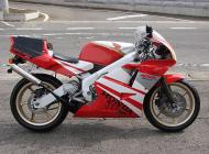 1990 Honda NSR250SP