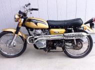 1971 CL175
