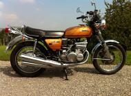 1975 GT550