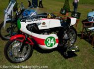 1971 Yamaha TD2