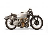 1938 AJS V4