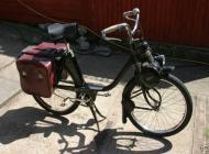 1964 VeloSolex 2200