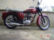 1963 C15