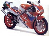 1995 Honda NSR 250R-SP