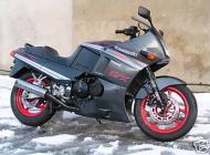 Kawasaki GPX400