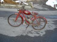 1960 Alpino 48