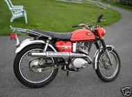 Yamaha AS2