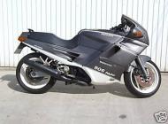 1989 Ducati 906 Paso