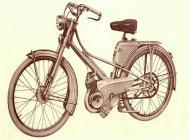 Motoconfort AU37