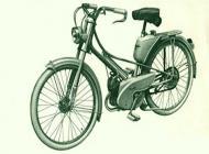 Motoconfort AU51