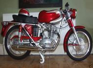 Ducati 175SS