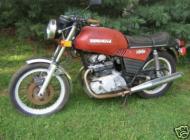 Ducari GTL500