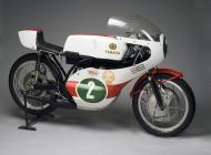 Yamaha TD2