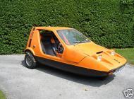 Bond Bug 700 ES