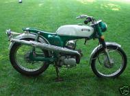 Yamaha AS-2