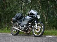 Rickman Kawasaki CR1000
