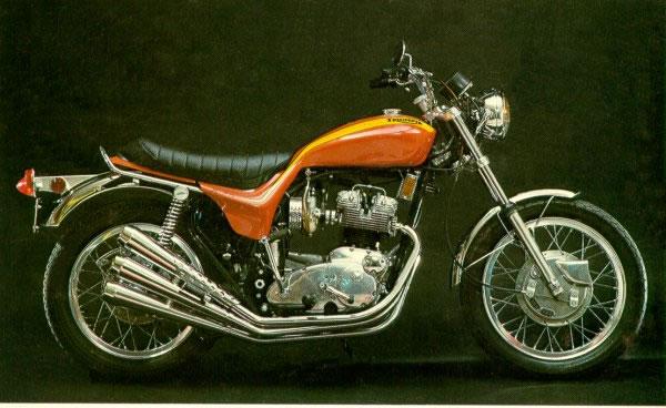 Suzuki mopeds 11