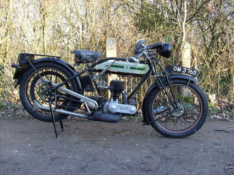 triumph classic motorcycles | classic motorbikes