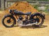 velocette gtp 1935
