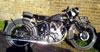 vincent meteor 500cc 1939