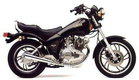 Yamaha Xj400 Gallery furthermore 1978 Yamaha Xs 500 also Yamaha xjr400 2093 moreover Search moreover Yamaha xj400 20Special. on yamaha xj400 gallery