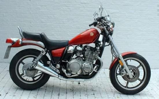 xj700 Xj Yamaha Maxim Wiring Schematic on xs400 maxim, kawasaki 1985 maxim, xj750 maxim,