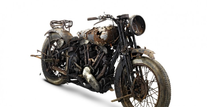 1938-Brough-Superior-982cc-SS100-Project