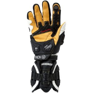 Knox Handroid Glove 3.0