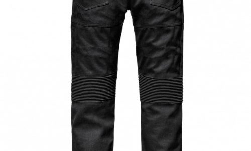 Saint Model 1 Motorcycle Jeans