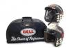 1976 Long Track & 1977 Speedway Championship Final Helmets