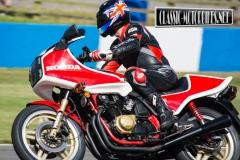 Honda CB 1100 R (2)
