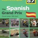 The Greatest Bike Grand Prix of the Eighties collection released on DVD