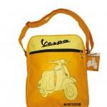 Vespa shoulder bag