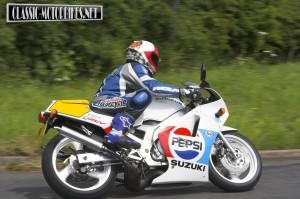 RGV 250