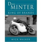 King of Brands by Mick Walker