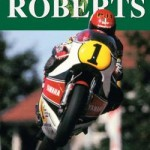 Champion Kenny Roberts on DVD