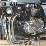 Z1R Restoration